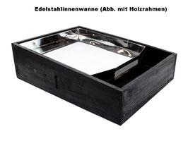 Ersatzteile / Zubehör Sonnenwachsschmelzer Eco I - IV