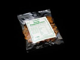 Minkenhus® Honig-Doppelbärchen