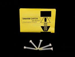 Swarm Catch