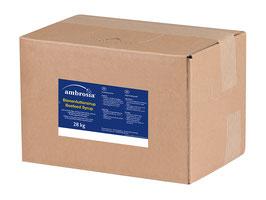 Futtersirup Ambrosia Big - Kein Versand !