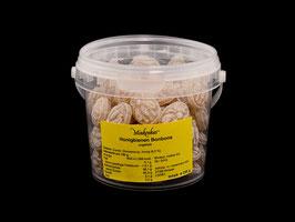 Minkenhus® Honigbienen-Hart-Bonbons