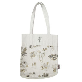 "Shopper ""Botanical"""