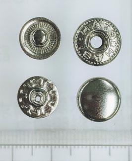 NO.1 (10 mm)  標準セット  2000 sets