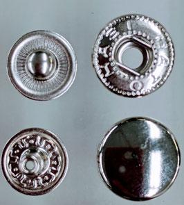 NO.5 (12.6mm)  標準セット  1000sets
