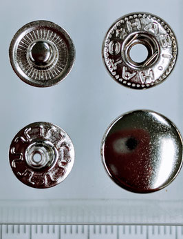 NO.2  (11mm)  標準セット  2000 sets
