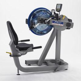ProduktnameFirst Degree Oberkörpertrainer E-720 Cycle XT