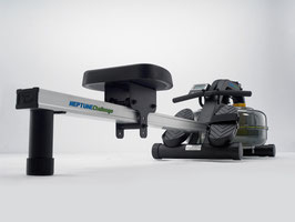 First Degree Neptune Rower Challenge AR