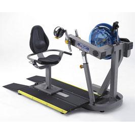First Degree Fitness Oberkörpertrainer E-920 Medical UBE