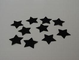Sterne  Art. BB21