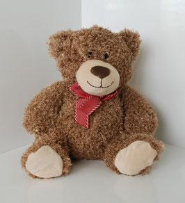 Teddybär Arve Art. 2442