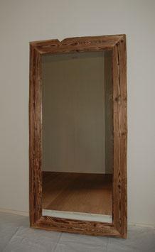 Spiegel Art. AH17