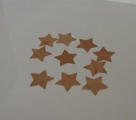 Sterne  Art. VV22