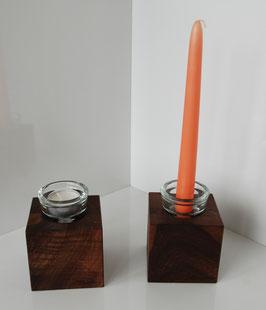 Kerzenstäder Würfel Art. NB5