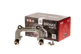 BREMSSATTEL HALTER AUDI A4 VW PASSAT HINTEN LINKS RECHTS BD601 8D0615425 (BSH0151)