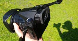 Foto-Shooting - online / offline