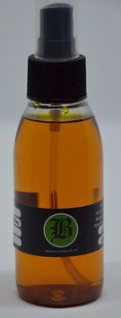 "Baitschmiede Bait - Spray ""Scopex"" 100ml"