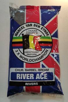 Marcel van den Eynde River ACE black
