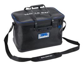 Balzer Feeder Master Tackle Bag