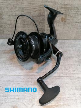 SHIMANO Speed Master 14000 XTC