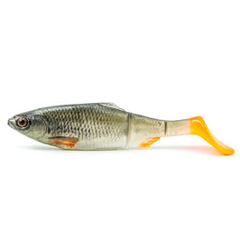 Angry Lures Angry Roach Jointed 12,5cm