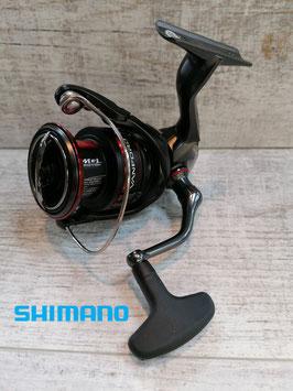 SHIMANO Vanford C3000 HG