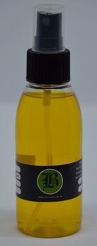 "Baitschmiede Bait - Spray ""Shellfish"" 100ml"