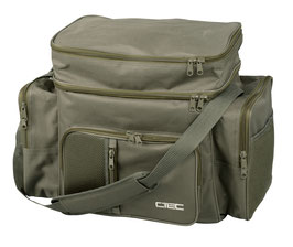 SPRO C-Tec Base Bag 51x39x30cm