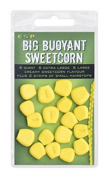 E.S.P BIG Buoyant Sweetcorn