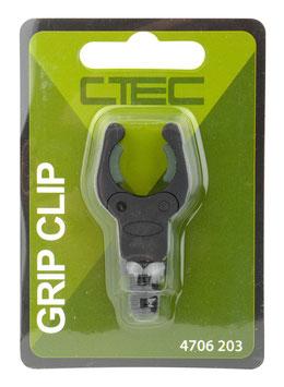 SPRO C-Tec Grip Clip