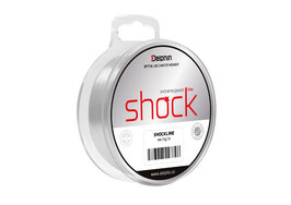 Delphin Shock Line 80m