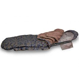 FOX VRS 2 Camo Sleeping Bag