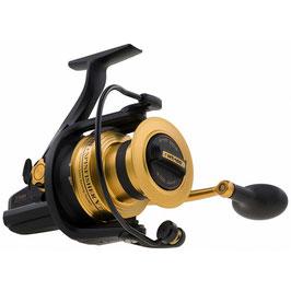 PENN Spinfisher V SSV7500LC EU
