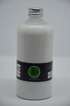 Baitschmiede Bait - Liquid Milkey Scopex 500ml