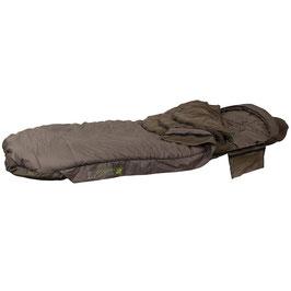 FOX VRS 2 Sleeping Bag