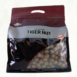 Dynamite Baits Monster Tiger Nut