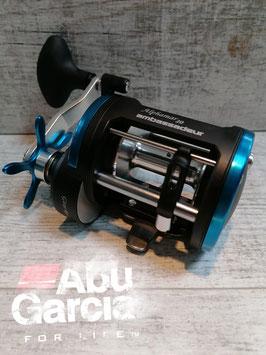 Abu Garcia Alphamar 20 Multirolle