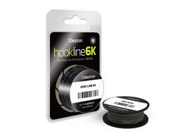 Delphin Hookline 6K gravel 25lbs - 20m