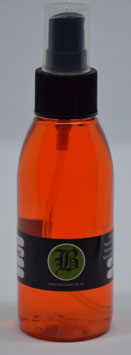 "Baitschmiede Bait - Spray ""Exotic"" 100ml"