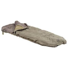 CHUB Vantage 5 Season Sleeping Bag Wide
