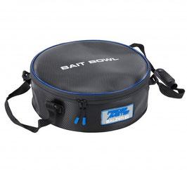 Balzer Feeder Master Futter/-Ködertasche Bait Bowl