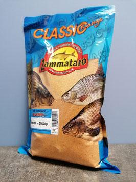 Zammataro Classic Range Feeder