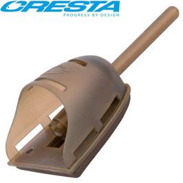 Cresta Inline Pellet Feeder
