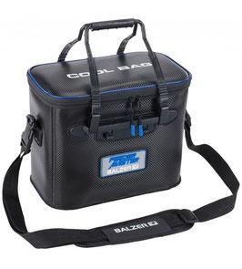 Balzer Feeder Master Cool Bag L
