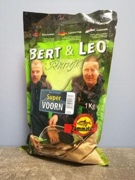 """""""Bert & Leo Super Voorn"""""""