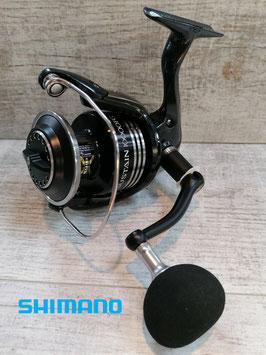 SHIMANO Sustain 10000 FG