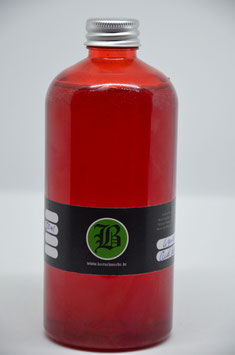 "Baitschmiede Bait - Liquid ""Quick Berry"" 500ml"