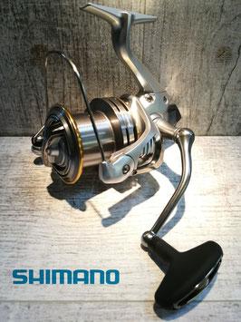 SHIMANO Ultegra CI4+ 5500 XSC