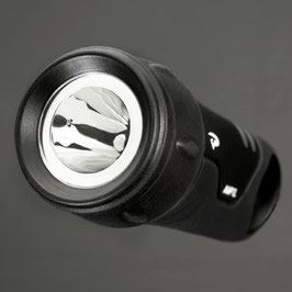 Princeton Tec AMP 1.0 LED Lampe
