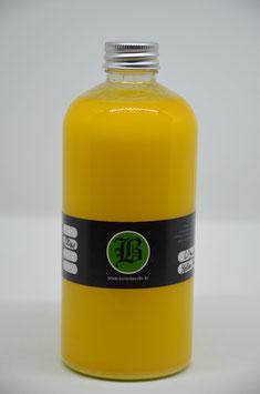 Baitschmiede Bait - Liquid Bombey 500ml
