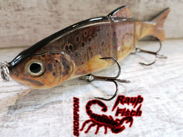Skorpion Reality Swimbait